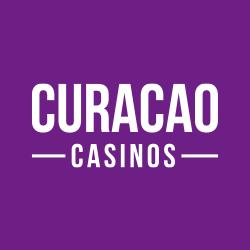 Curacao casinon casino