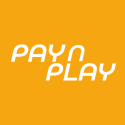 Pay N Play casinon casino